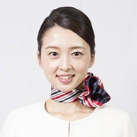 杉尾 千沙のプロフィール写真