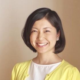 藤谷 真利子のプロフィール写真