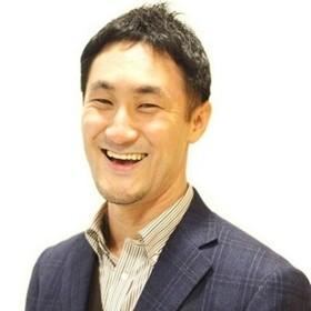 井上 泰行のプロフィール写真