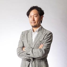 博多屋 裕樹のプロフィール写真