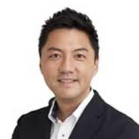 加藤 寛之のプロフィール写真