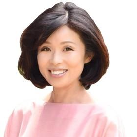 長浜 直子のプロフィール写真