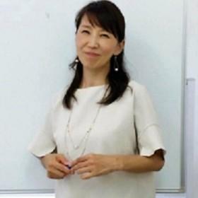 天希 優子のプロフィール写真