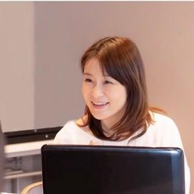 吉田 佐希子のプロフィール写真