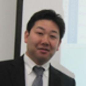 塚田 大祐のプロフィール写真