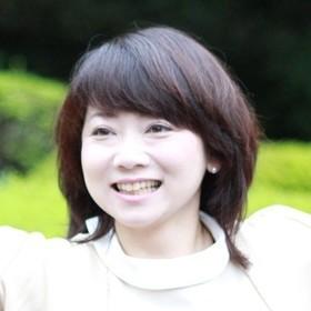 田中 柳子のプロフィール写真