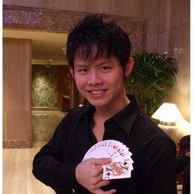 Justin Leeのプロフィール写真
