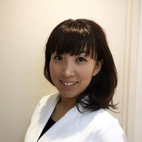 吉田 奈央のプロフィール写真