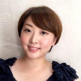 松崎 由起子のプロフィール写真