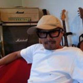 渡邊 聡一郎のプロフィール写真