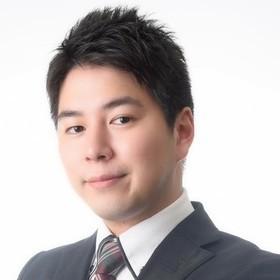 田口 真吾のプロフィール写真