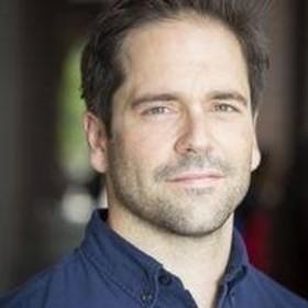 Jonathan Whittakerのプロフィール写真
