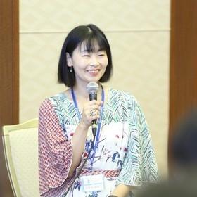 道野 恵美子のプロフィール写真