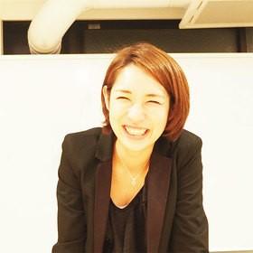 西川 真希のプロフィール写真