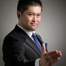 菅原 隆行のプロフィール写真