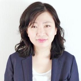 箕作 千佐子のプロフィール写真