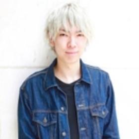 中嶋 啓太のプロフィール写真