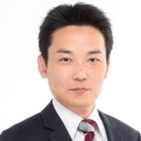 井上 賢治のプロフィール写真