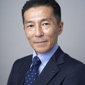 宮下 淳のプロフィール写真