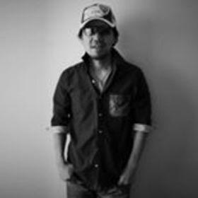 吉田 勝紀のプロフィール写真