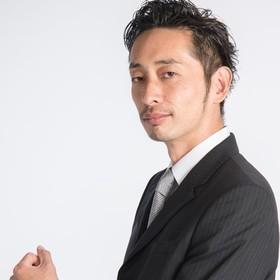 浅海 聡のプロフィール写真
