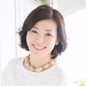 櫻井 雅子のプロフィール写真