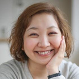 渡邉 加奈子のプロフィール写真