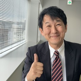 柴田 博のプロフィール写真