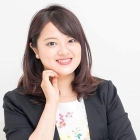 桑野 麻衣のプロフィール写真