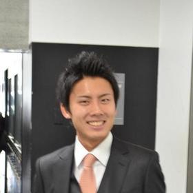 須藤 孝之のプロフィール写真