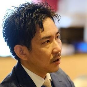 松下 弘司のプロフィール写真