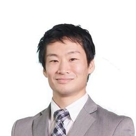 秀村 祐二のプロフィール写真