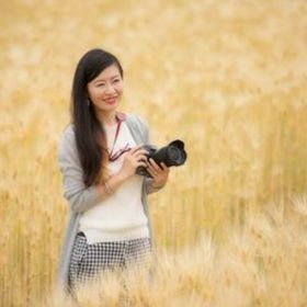 長 真奈美のプロフィール写真