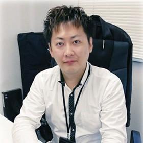 宮崎 真悟のプロフィール写真