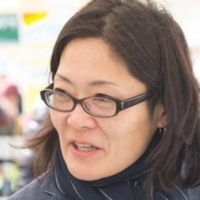 中島 由里子のプロフィール写真