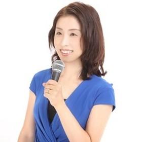 川島 雪子のプロフィール写真