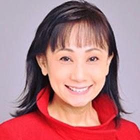 高野 暢子のプロフィール写真