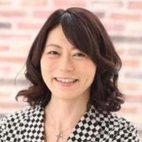 八木 陽子のプロフィール写真