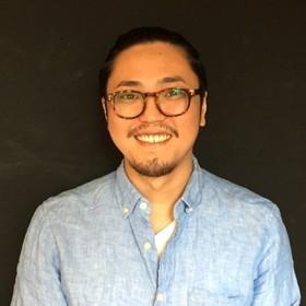 塩谷 昇平のプロフィール写真