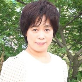 深井 妙子のプロフィール写真