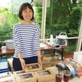 岡 里美のプロフィール写真