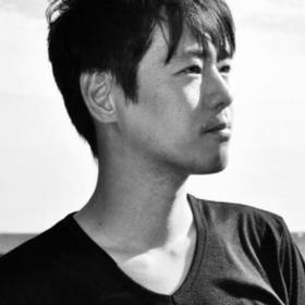 村松 直のプロフィール写真