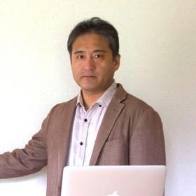 登坂 弘明のプロフィール写真