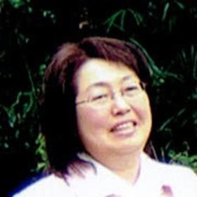 松島 理恵子のプロフィール写真