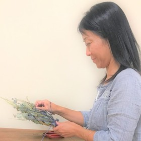 荒川 陽子のプロフィール写真