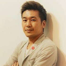 白濱 良太のプロフィール写真