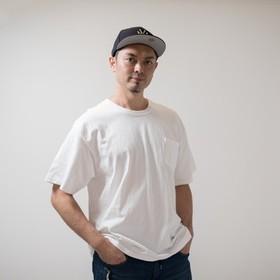 Ohmura Yasufumiのプロフィール写真