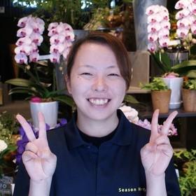 戸井田 絵美のプロフィール写真