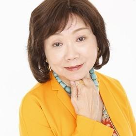 トミヤマ マチコのプロフィール写真