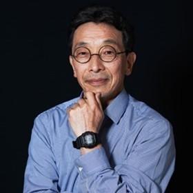 伊部  菊雄のプロフィール写真
